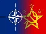 возвращаем СССР