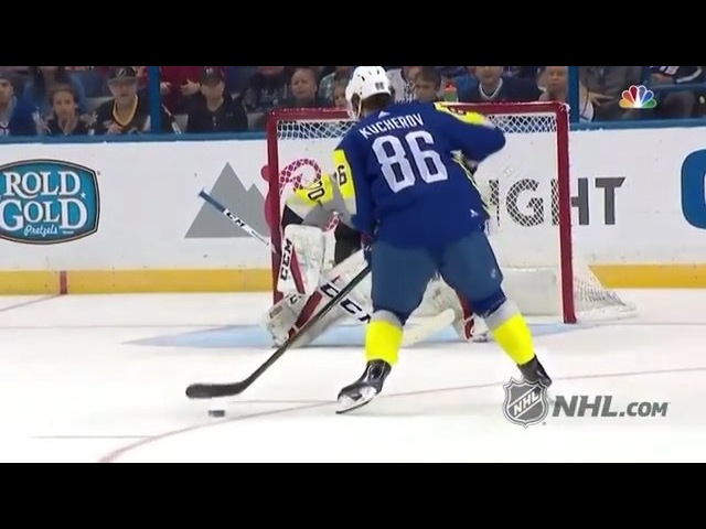 "Daily Original Hockey Content on Instagram Kucherov is a straight savage magician with this move 🔥👀"" смотреть онлайн без регистрации"
