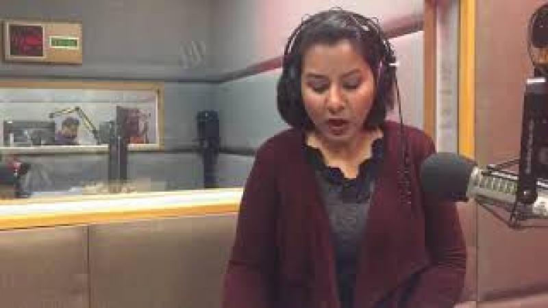 BBC URDU NEWS 5 PM 21 February 2018 Pakistan News Latest Good News Live News Urdu