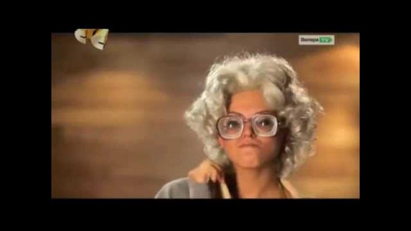 Няша -Супер соска (Валера tv)
