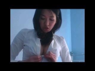 Порно с дмумя азиатками минет анал девушки секс показала сиськи