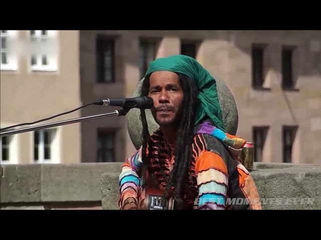 SENSATIONAL Street Performers NEED TO GO VIRAL! (Singing Videos) | Super talented PEOPLES !
