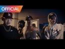 Los Gyopo Rap Remix Feat Jay Park Jessi G2 MV