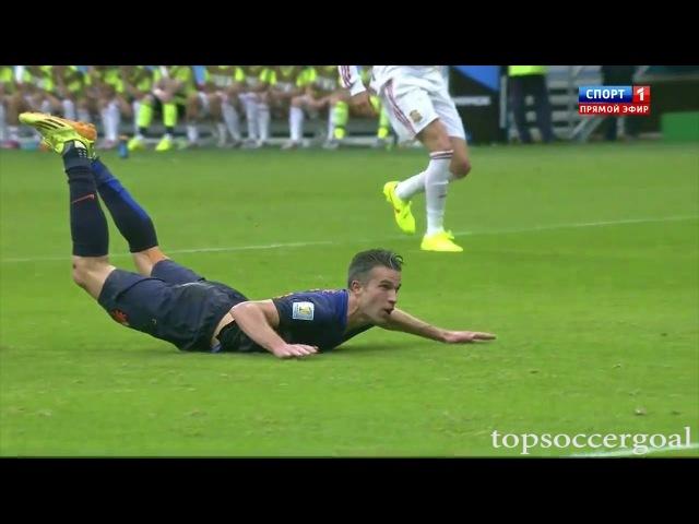 Football world Cup 2014 Top 10 goals. Чемпионат мира по футболу 2014. лучшие голы.