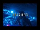 2017 FILM REEL   CHRISTIAN ROXAS