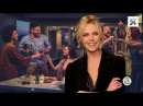 Charlize Theron Afrikaans