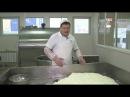 Сыр моцарелла Естественный отбор