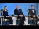 Этой шумихи они не стоят Лукашенко о впечатлениях от фильмов Матильда и Смерть Сталина