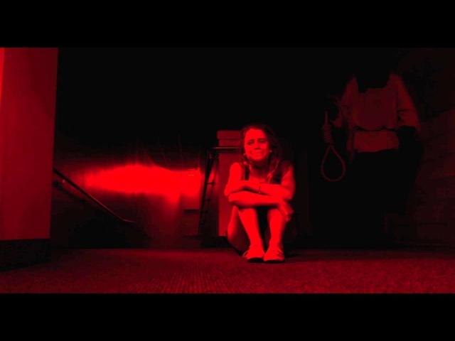 Фильм ужасов ВИСЕЛИЦА - доступен для просмотра в iTunes