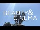 Cannes 2017 ➠ Красота Кино с Эль Фэннинг L'Oréal Paris