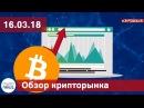 Релиз Lightning Network биткоин ICO Telegram инвесторы и санкции Coinbase комментарии регуляторов