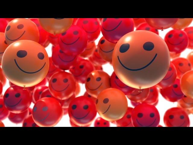 Smiling Faces - Patrick Evrard Adriana Colonna