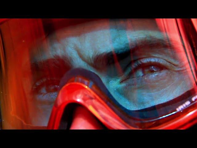 Vimeo Experience - Matty Brown