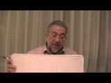 Kabbalah Secretos del Zohar - clase 2 Preliminares