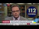 Посольство Британии призвало Россию освободить украинских политзаключенных
