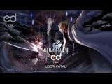 FF8 Liberi fatali music remake