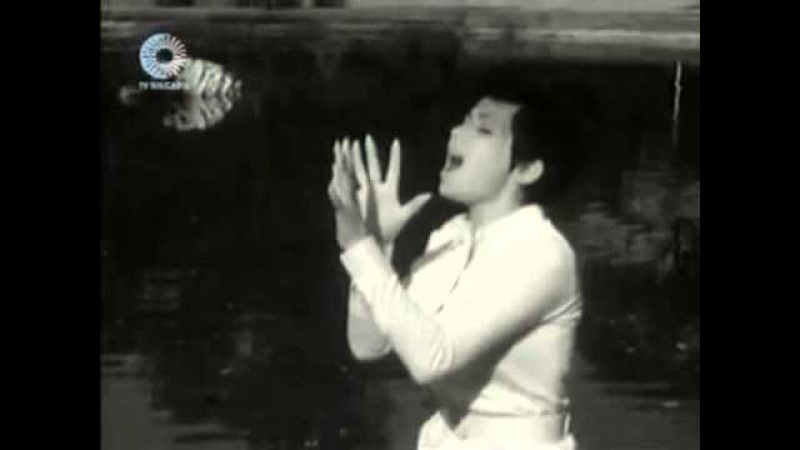 ЛИЛИ ИВАНОВА: ТИ СЪН ЛИ СИ / LILI IVANOVA: ARE YOU A DREAM (Music Video)