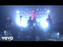 U2 Bullet The Blue Sky Live On The Tonight Show Starring Jimmy Fallon 2017