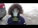 Травят как крыс химоружием с помойки В России массовое отравление детей Люди бунтуют