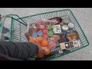 Стоимость питания 2 х человек в Финляндии в месяц 388€ Так питаются простые работяги Посмотрите и сравните что едите вы и за какие деньги Мало того что в РФ низкое качество продуктов так они ещё и дороже