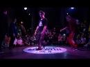 Roots Up vs DVIZH CLUB | HIP HOP PRO 2x2 | 1/8 | DANCE MACHINE 10 | MURMANSK | 1-2.12.17