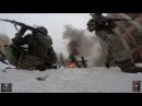 Инженерный батальон штурма и разграждения инженерных войск ВС РФ