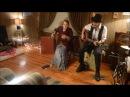 Gospel Plow - Chris Rodrigues Spoon Lady