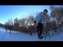 "Илья Кураков on Instagram: ""#3run  #Сальто #gym #flip  #freerun  #move  #niceday  #trick  #Russia  #instalife  #Инстаграм 🙌🙌🙌 @elegant_gnome  @ratc..."