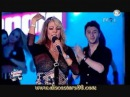 Sandra Hi Hi Hi In Trecerea Anilor TVR1 06 08 2011