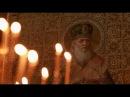Док.Фильм «Святой Лука Крымский. Целитель Лука»