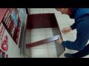 Кухонный гарнитур сборка подстолье под мойку