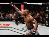 ММА-подкаст: Выпуск №199 - UFC 221: Обзор прошедшего турнира.