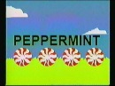 Peppermint (feat. Lexy) - Jack Stauber