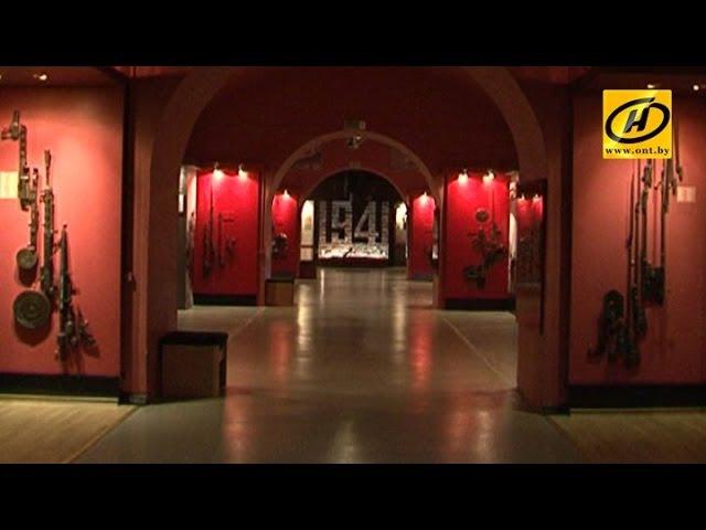 Какие тайны до сих пор хранит Брестская крепость?