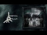Legenda Folium - Tap A (official lyric video)