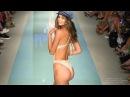 Blue Life Swimwear Fashion Show SS2018 Miami Swim Week 2017 Funkshion HD 1080P
