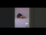 Mert Gencer ft. Derya Ürkmez - Bana Bırak (Trap Re.mp4