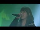 Cam 120322 Soyeon T-ara - Lovey Dovey with crutch