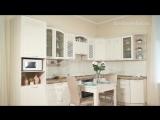 Кухня Тиффани vk.com/mebel47uyt  тел. 8 (81365) 2-03-98; 8-962-696-08-55. г. Подпорожье