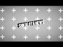 Shkolota News(Intro2)