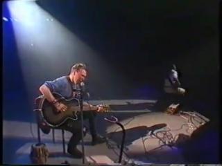 Максидром 1995 г