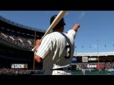 MLB The Show 18 - Gamestop Monday Diamond Dynasty PS4