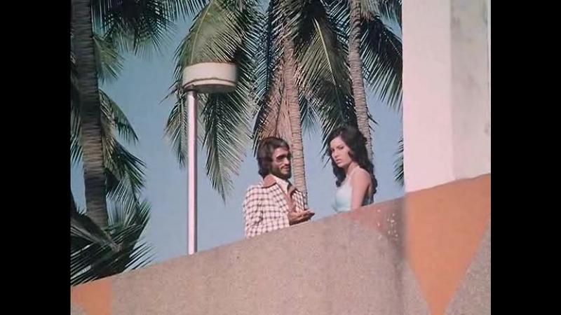 Главарь мафии / Don 1978г.