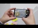Обзор Nokia 8 Sirocco_ смартфон с ЧУДОВИЩНОЙ эргономикой