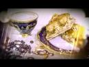 Пекарня Мельница . Клип о работе пекарни, самая свежая и вкусная выпечка, уютная атмосфера и очень дружелюбный коллектив!