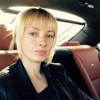 Татьяна Юлаева