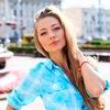 Alina Kudrevich