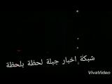 На данном видео запечатлена борьба с #загадочными беспилотниками на базе Хмеймим.