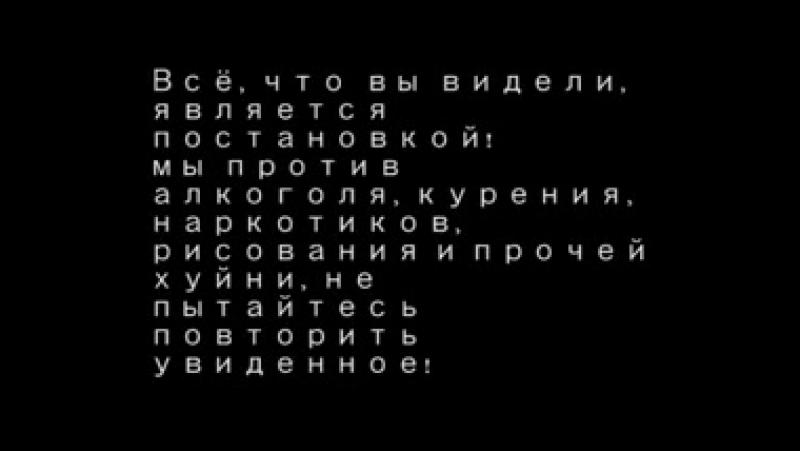СоюзМультФильм. Новое творчество. часть 1.(2016)