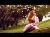 Pedro Del Mar Blue Tente You Left Alexei Zakharov Chillout mix